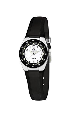 Calypso  watches K6043/F - Orologio unisex