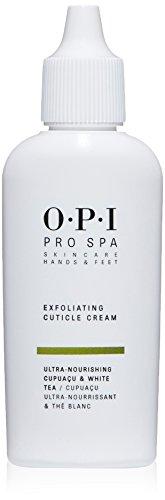 OPI Crema De Cutícula Exfoliante - 27 ml
