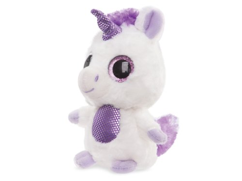aurora-world-5-inch-yoohoo-and-friends-unicorn-violet-purple