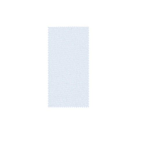 Mädchen Shorts, (10er Pack), Unterwäsche Unterhosen Höschen Kinder, Mehrfarbig mit Motiv Größe 110-116 - 2