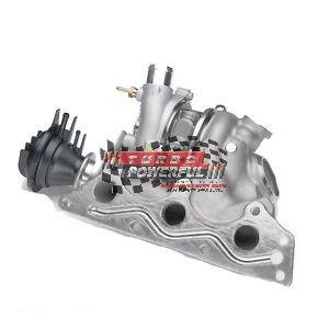 turbo-smart-for-two-2004-2007-brabus-roadster-700