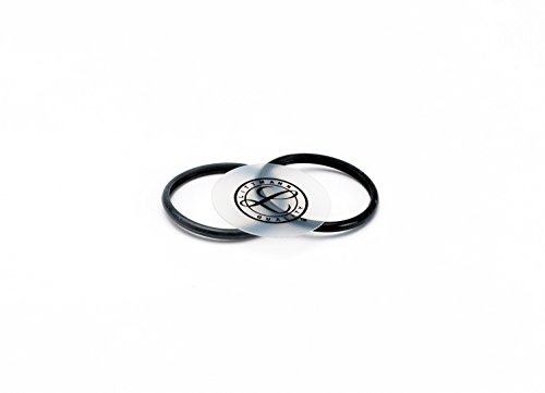 3M Littmann 40013 Kit de Recambio para Classic II Infant Assembly