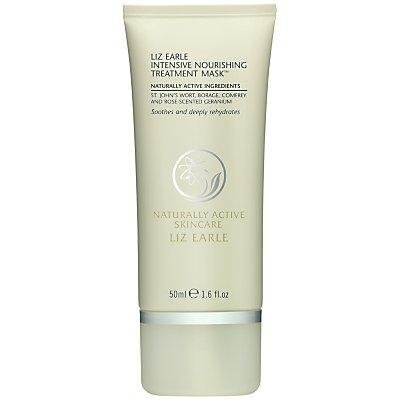 liz-earle-intensive-nourishing-treatment-mask-50ml