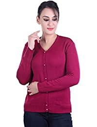 Amazonin Sweaters Cardigans Clothing Accessories Sweaters