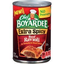 chef-boyardee-extra-spicy-beef-ravioli-15oz-can-pack-of-6-by-chef-boyardee