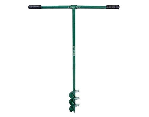 bawitec-striscia-di-fondamento-trivella-pavimento-punte-oe-100-mm-per-pali-cemento-trapano-manuale