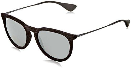las 5 Mejores Gafas de sol para mujer