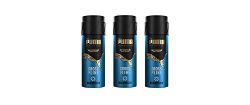puma-fragrances-deodorant-body-spray-48h-cross-the-line-150-ml-lot-de-3