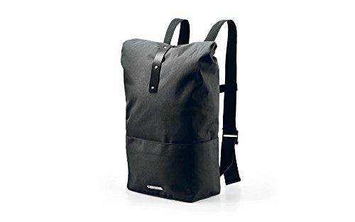 Mammut Hackney Backpack grey fleck/black