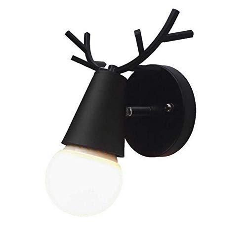 Deckenleuchten Lampen Kronleuchter Pendelleuchten Kinder Kinderzimmer Deckenleuchte Beleuchtung Moderne Zeitgenössische Kreative Einfache Persönlichkeit Kindergarten Star Serie Lampen für Schlafzimme - Serie Zeitgenössischer Wohnzimmer
