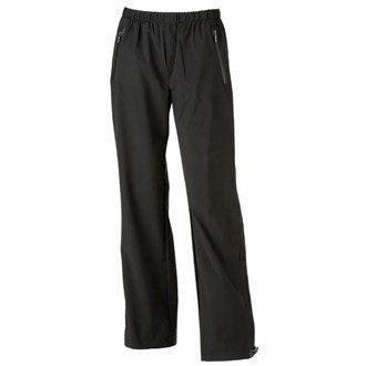 Wilson Rain Trouser Pantalón
