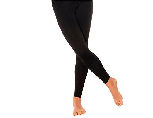 sous-vetement-fonctionnel-calecon-femme-ideal-pour-sport-quotidien-ou-le-ski-de-nexi-xl-schwarz