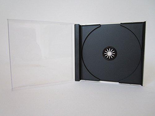 20 Playstation 1 Hüllen für 1 PS 1 Spiel Leerhülle Ersatzhülle Neuware Originlamaße