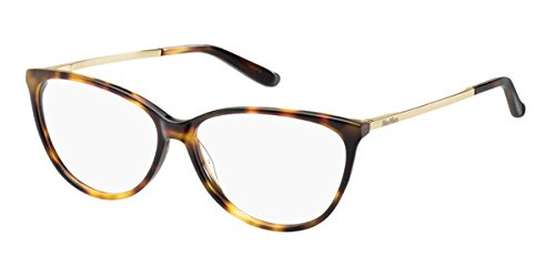 max-mara-1215-eyeglasses-0loi-havana-gold-55-13-140