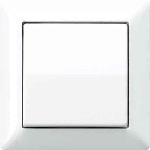 Preisvergleich Produktbild Jung AS590WW Wippe für Schalter/Taster
