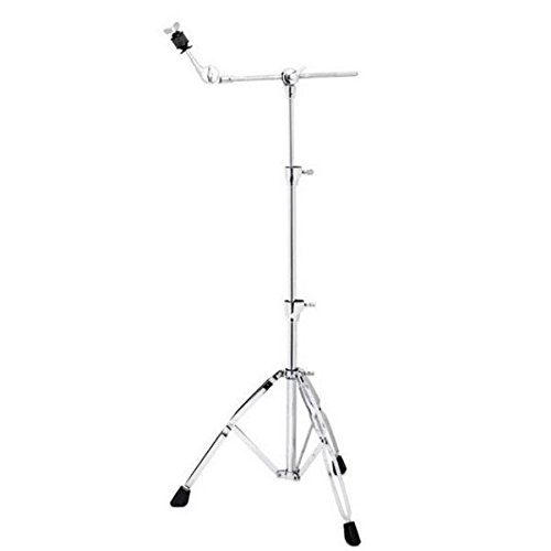 MAPEX B600 - MARS - BOOM CYMBAL STAND - CHROME Drums Zubehör Becken Ständer Drum Cymbal Stand
