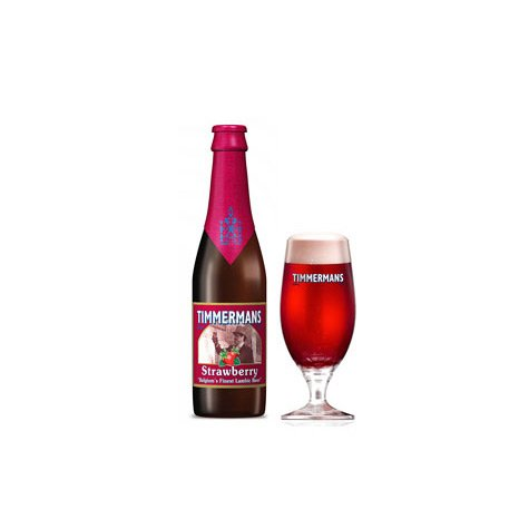 timmermans-timmermans-strawberry-330ml-belgium-itterbeek-4
