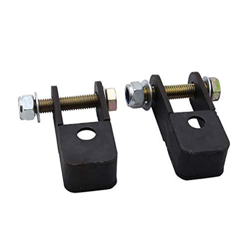 k Extender Praktisches Fahrzeug Autozubehör Lift Suspension 2-4in ()
