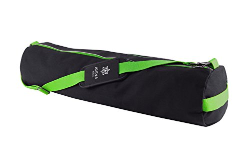 yomad-yoga-mat-bag-by-aviva-yoga-black-extra-large-eco-friendly-water-resistant-canvas-bag-to-store-