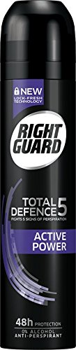 right-guard-total-de-defensa-5-proteccin-de-la-potencia-activa-antitranspirante-desodorante-250ml-pa