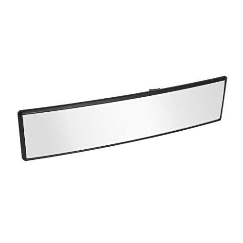 universal-300-mm-larghezza-curve-interno-clip-on-x-specchietto-retrovisore