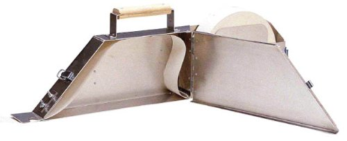 Walboard Werkzeug Quick Load Trockenbau Taper 51–007
