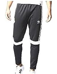 Pantalon Adidas Real Madrid TP 2015/16