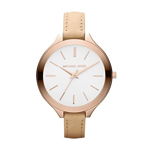 Michael Kors MK2284 Reloj de Damas