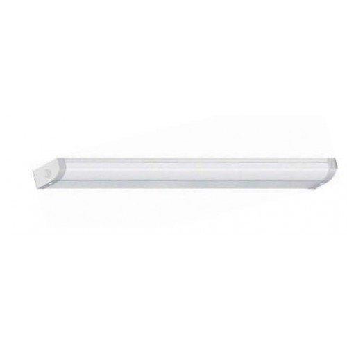 Domus Line Profilo sottopensile Leaf HP TLD - 860 mm
