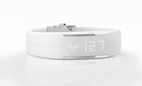Zoom IMG-3 polar loop 2 activity tracker