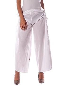 MAIL 6899 Pantalon Mujer