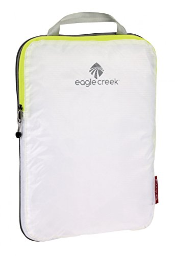 eagle-creek-pack-it-specter-compression-bolsas-organizadoras-compression-blanco-2016