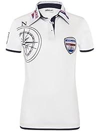 T171 - NEBULUS Poloshirt EGERSUND, Herren, Polo, T-Shirt, Hemd