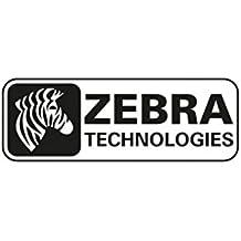 Zebra Kit Convert 203 dpi to 300 dpi ZM600 - Kit para impresoras
