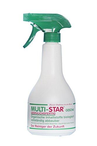 multi-star-gescha-fertigmischung-15-500ml-reiniger
