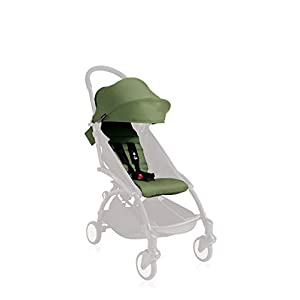 Babyzen bz10104 - 08 Travel Systems Cosatto Compact from-birth pushchair. carries up to 25kg child, so you can use it for longer. Hands full? it's lightweight with one-hand fold into compact bundle. easy to store. The Cosatto Footmuff warms the cockles of hearts It is literally one huge hug for your dot; it is custom crafted to fit your Cosatto pushchair perfectly 4