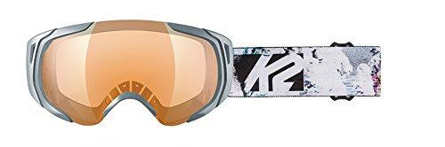 k2-sci-occhiali-da-sci-photo-antic-dlx-gray-static-amber-flash-105420214-1siz