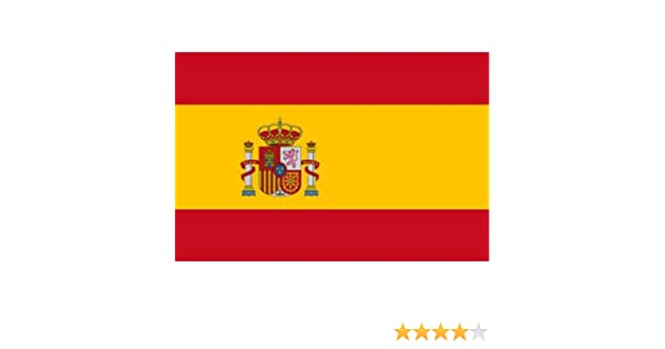 drapeau espagnol-