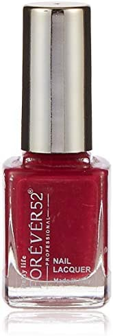 Forever52 Nail Lacquer Polish