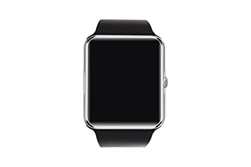 byd-bluetooth-smart-watch-uhren-armbanduhr-mit-kamera-sim-card-slot-smart-phone-watch-fur-ios-apple-
