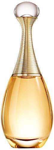 Christian Dior Damen Eau de Parfum J'Adore 100 ml
