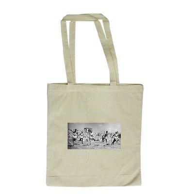 harrison-dillard-long-handled-shopping-bag