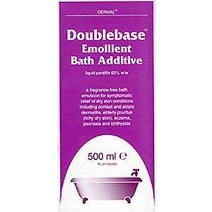 doublebase-emolliente-bagno-additivo