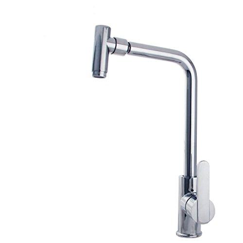 snhware-rubinetto-della-cucina-pentole-e-rubinetti-rubinetto-mixed-microfono-senza-piombo