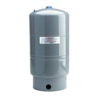 AMTROL SX-40V Thermal Expansion Tank by Amtrol