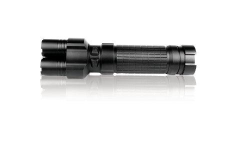Preisvergleich Produktbild Fenix TK45 Taschenlampe schwarz