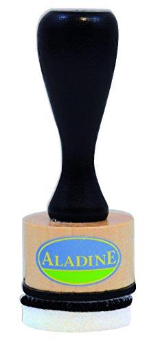 aladine-80780-papeterie-applicateur-mousse-dye