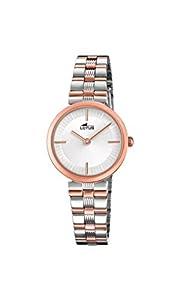Reloj Lotus Watches para Mujer 18542/2