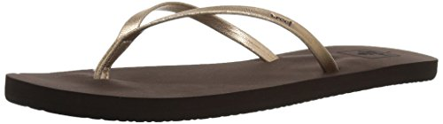 Reef Women's Bliss Nights Sandal -