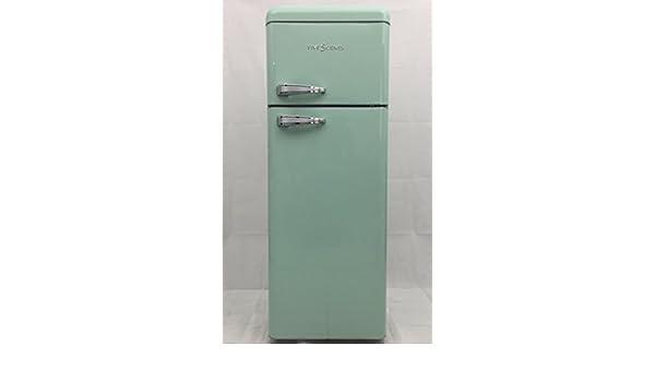 Smeg Kühlschrank Mintgrün : Smeg kühlschrank gefrierfach ebay kleinanzeigen